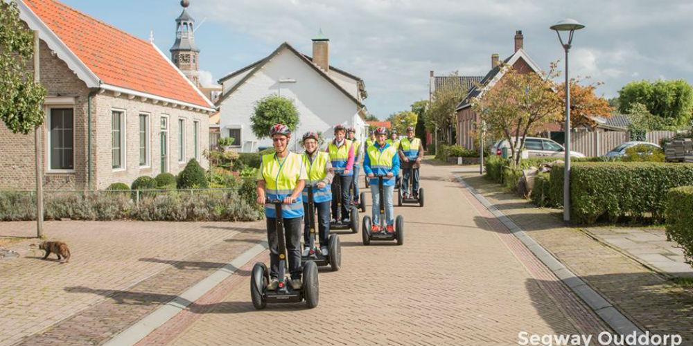 Segway-Ouddorp–Ouddorp-Netherlands_1000.jpg