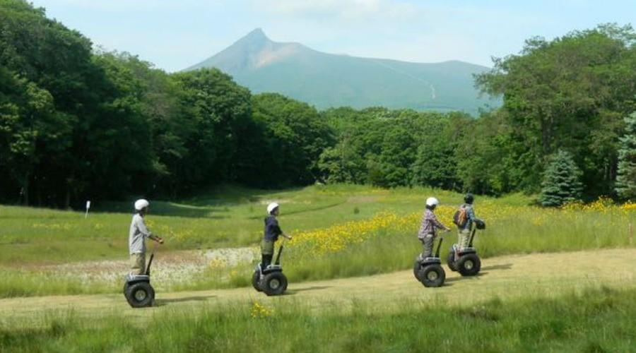 Segway-Tour-in-Onuma-National-Park–Nanae-cho-Japan-1800.jpg