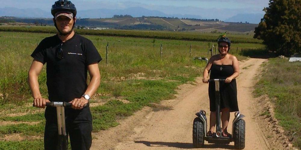 Segway-Tours-Spier–Stellenbosch-Cape-Town-South-Africa_1000.jpg