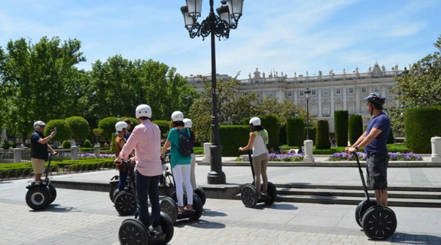Segway-Travel-Madrid_1000.jpg