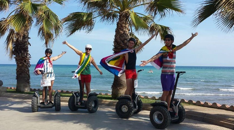 Segway-and-Tours–Sitiges-Spain_1000.jpg