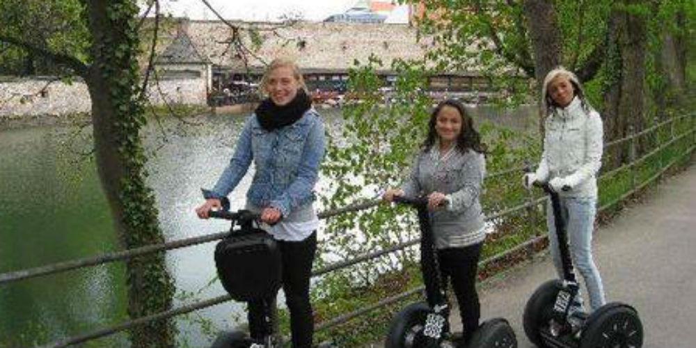 Segway-tour-Augsburg-Germany-1000.jpg