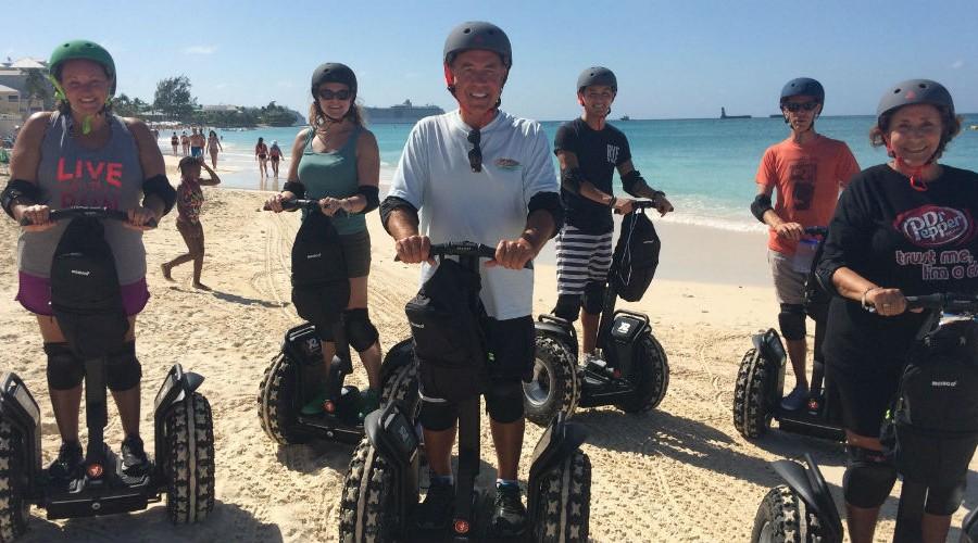 Segway_tour-seven-mile-beach-grand-cayman-cayman-islands-1000.jpg