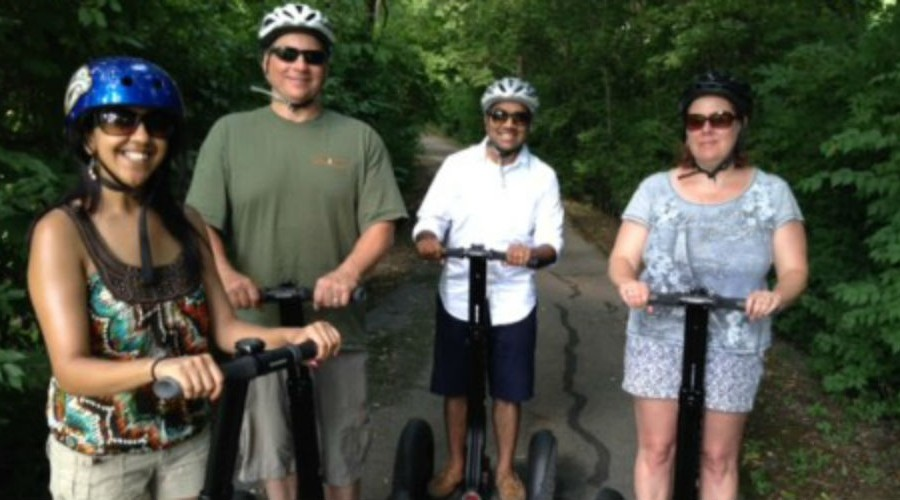 Tennessee-Franklin-Segway-Tours-1000.jpg