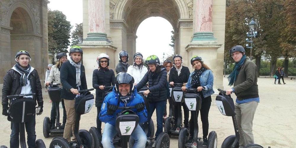 The-Green-Way–Segway-Tours–Paris-France_1000.jpg