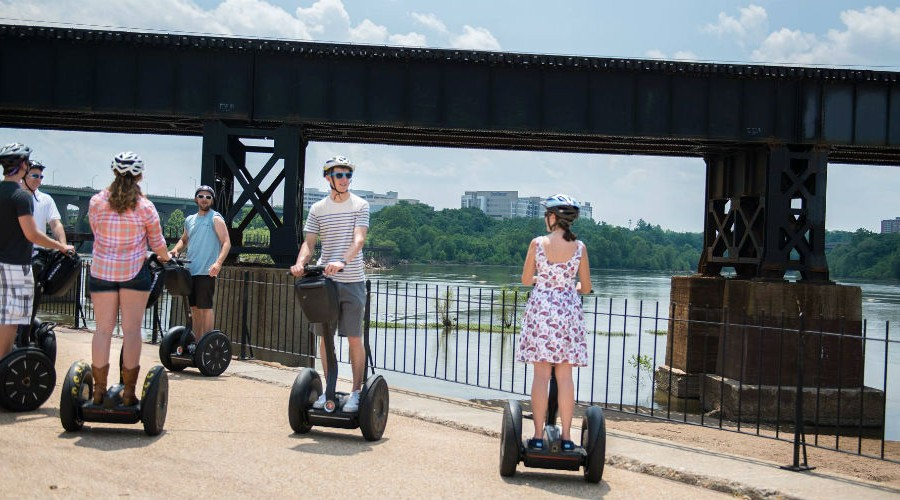 Virginia-Segway-Of-Richmond-1000.jpg
