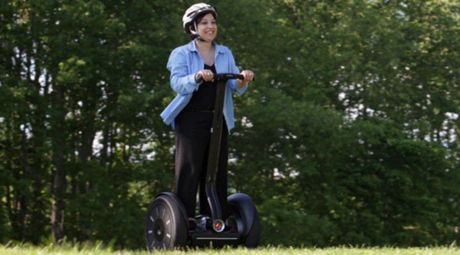 West-Virgina-Stonewall-Resort-Segway-1000.JPG