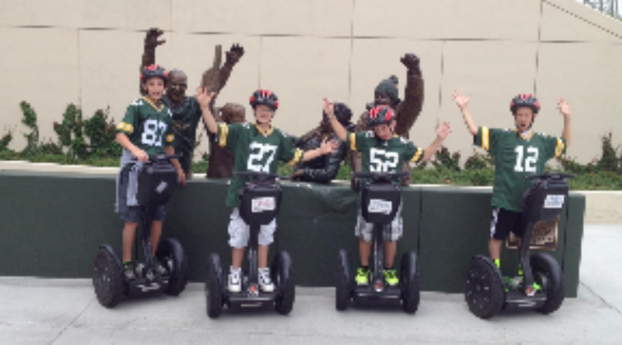 Wisconsin-Segway-The-Door-Tours-Green-Bay-1000.png