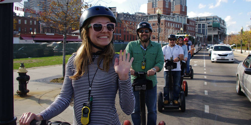 boston_segway_tours_1000.jpg