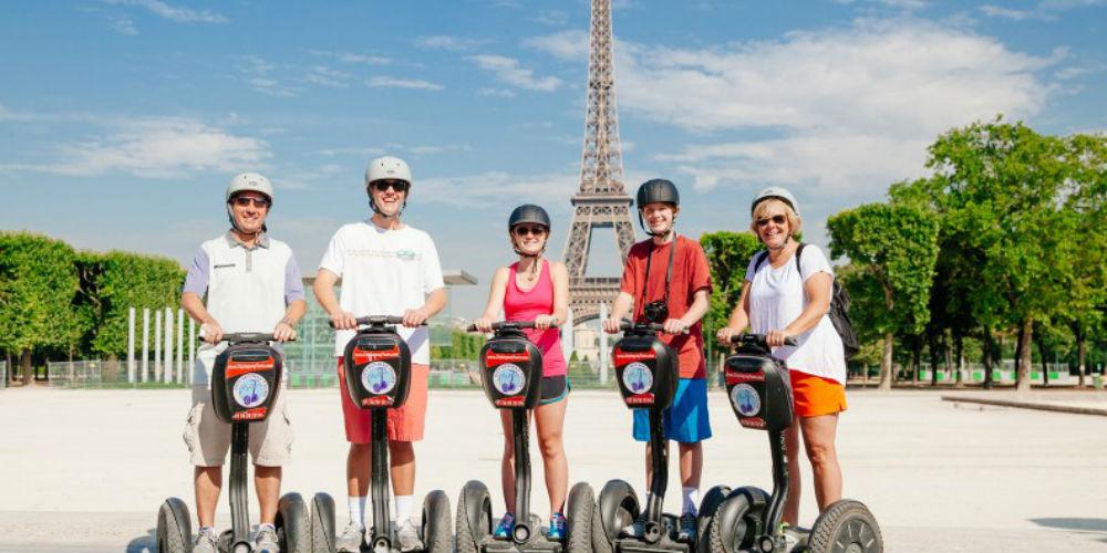 fat-tire-city-segway-tours-paris-1000.jpg