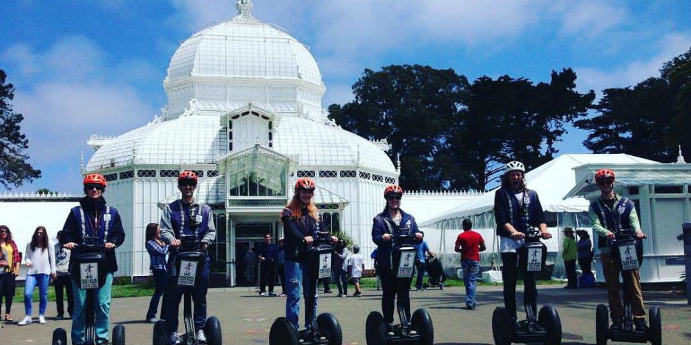 golden-gate-park-segway-tour_san-francisco-segway-tours.jpg