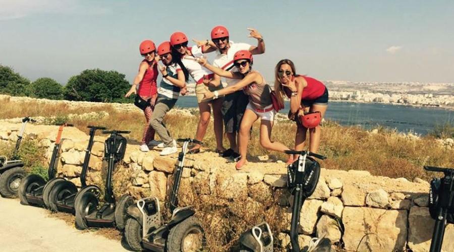 malta-segway-malta-tours-1000.jpg
