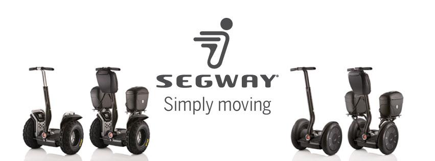 segway-dealer-1000.jpg