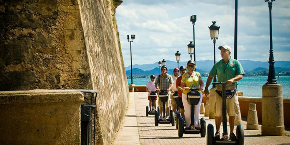 segway-tours-puerto-rico_1800.jpg