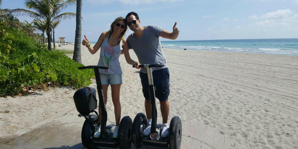 segway_hollywood_florida-private-tours.jpg