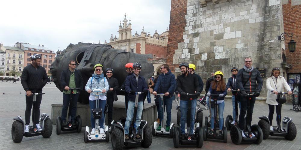 segway_krakow_poland_segway_tours_1000.jpg