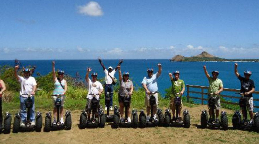 st-lucia-segway-tours-st-lucia-1000.jpg
