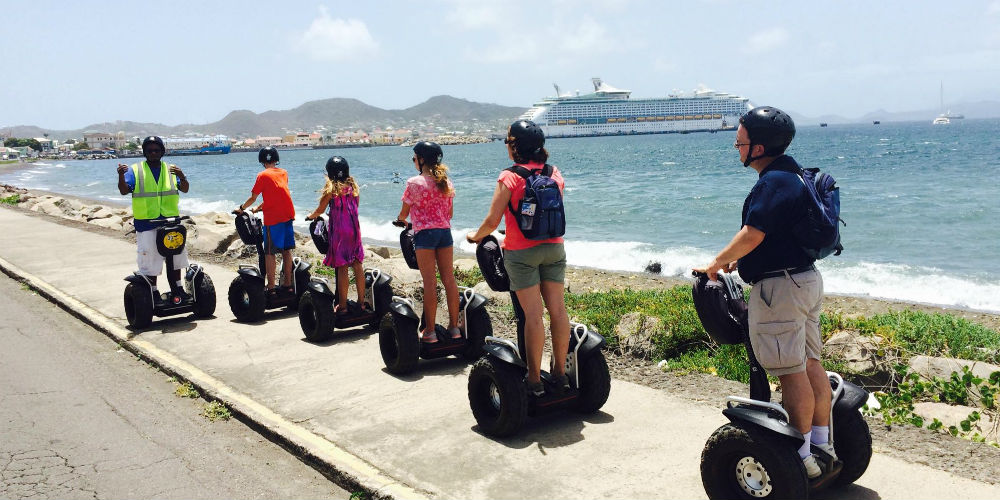 sugar-city-adventures-segway-tours-st-kitts-and-nevis-1000.jpg