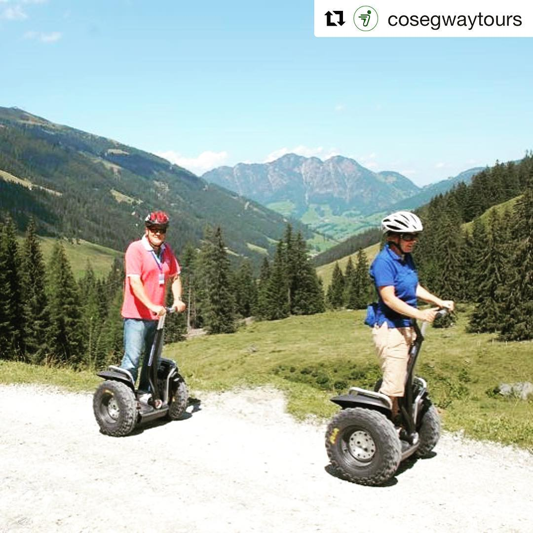 @cosegwaytours ・・・ Get outside this week......And while your at it ride a Segway! Catch the beautiful sunny rays and fall winds on a tour of Denver or Boulder with Colorado Segway Tours! You won't regret it! Call 303-449-6780 to schedule your today TODAY! . . . hungary