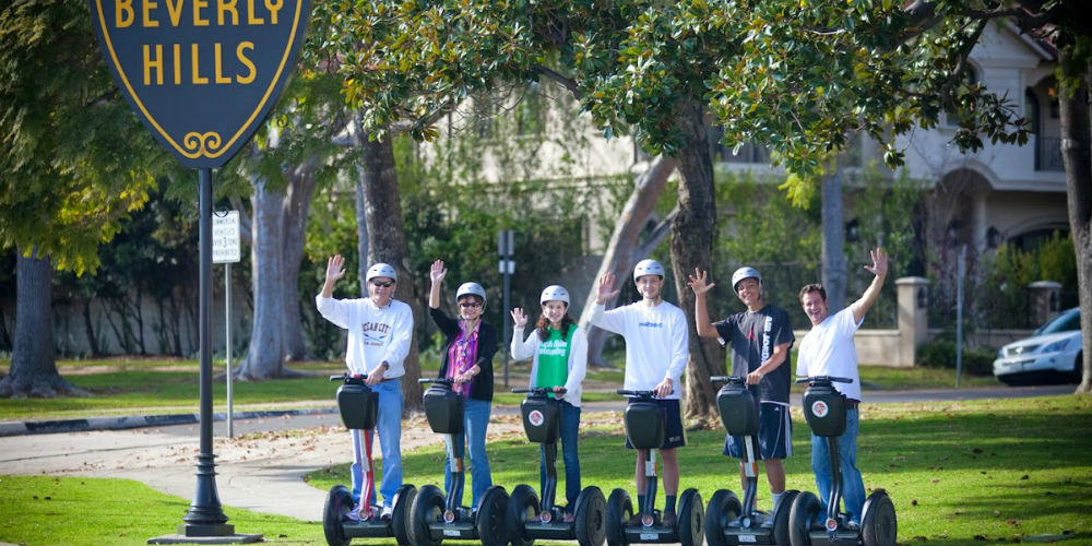 Another-side-Segway-tours-beverly-hills-1000.jpg