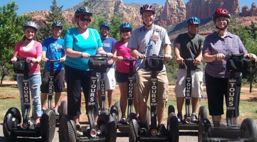 Arizona-Adventures-out-west-sednoa-arizona-1000.jpg