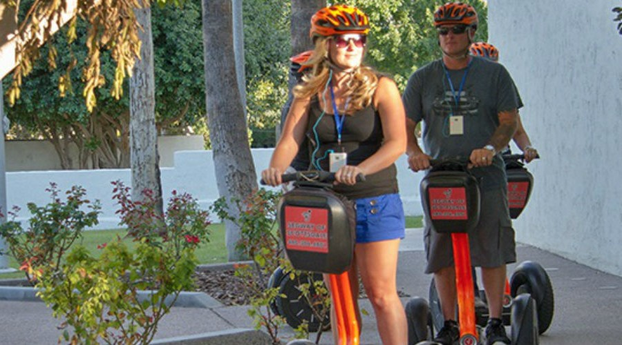 Arizona-Segway-of-Scottsdale-1000.jpg