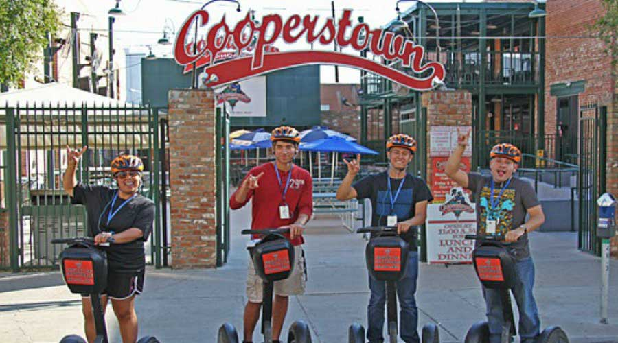 Arizona-Segway-of-Scottsdale-Downtown-Phoenix-1000.jpg