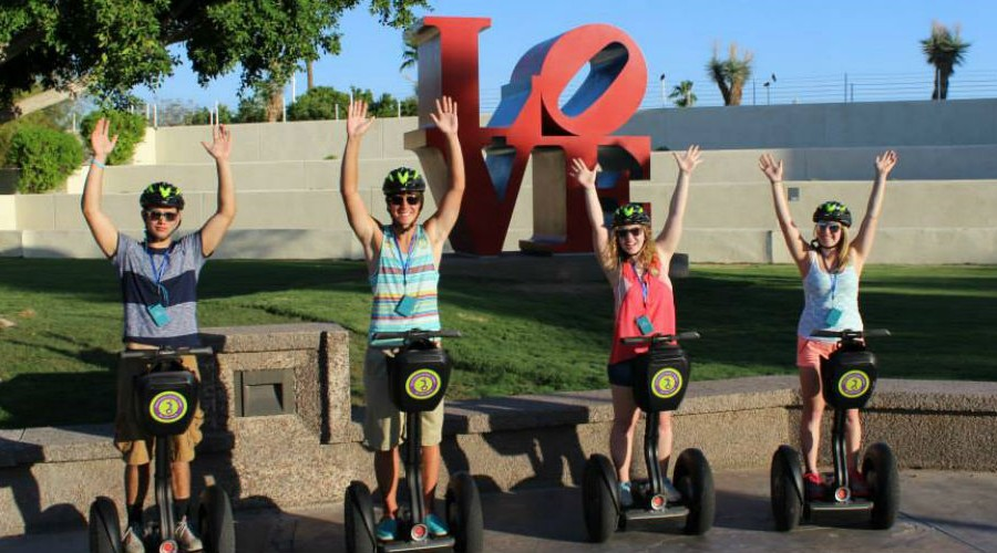 Arizona-scottsdale-segway-tours-1000.jpg