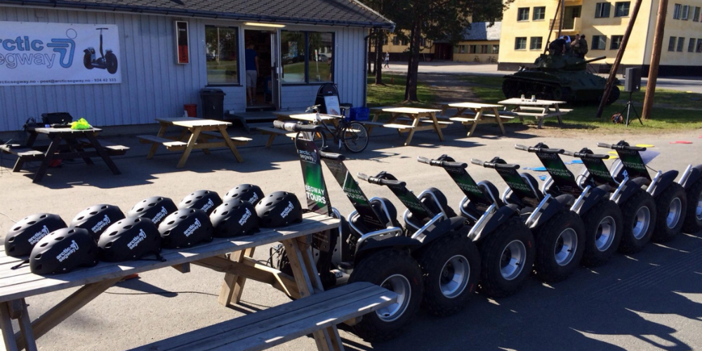Artic-Segway-Segway-Tours-Tromso-Norway-1000.png