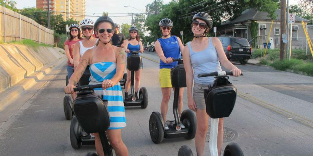 Austin_gliding_revolution_segway_tours-1000.jpg
