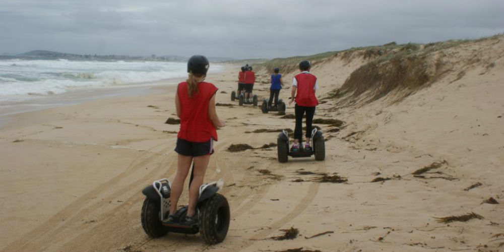 Australia-East-Coast-Xperiences-Segway-Tours-Pokolbin-New-South-Wales-1000.jpg