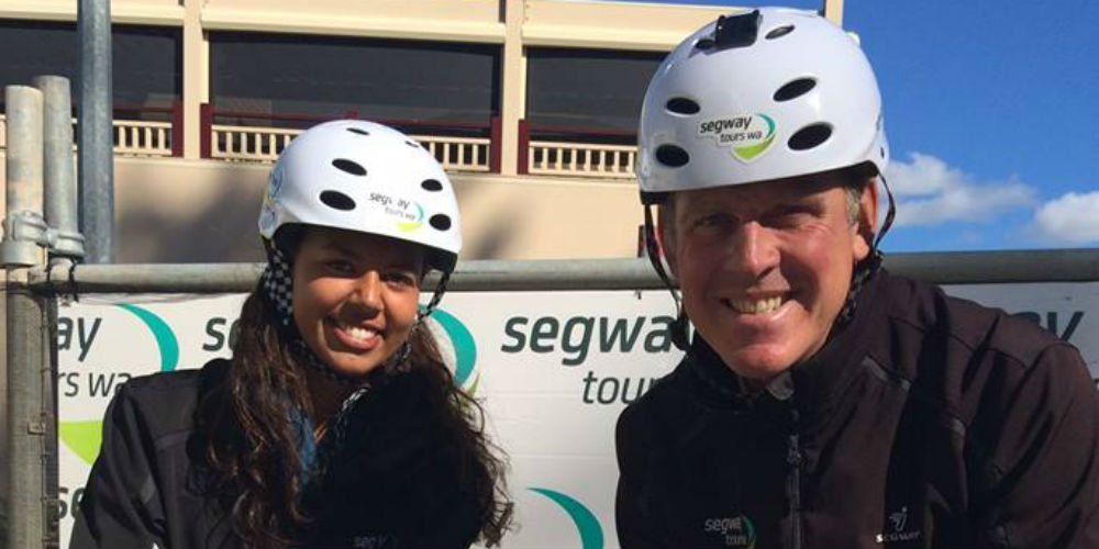 Australia-Segway-Tours-WA-Perth-Island-Western-1000.jpg