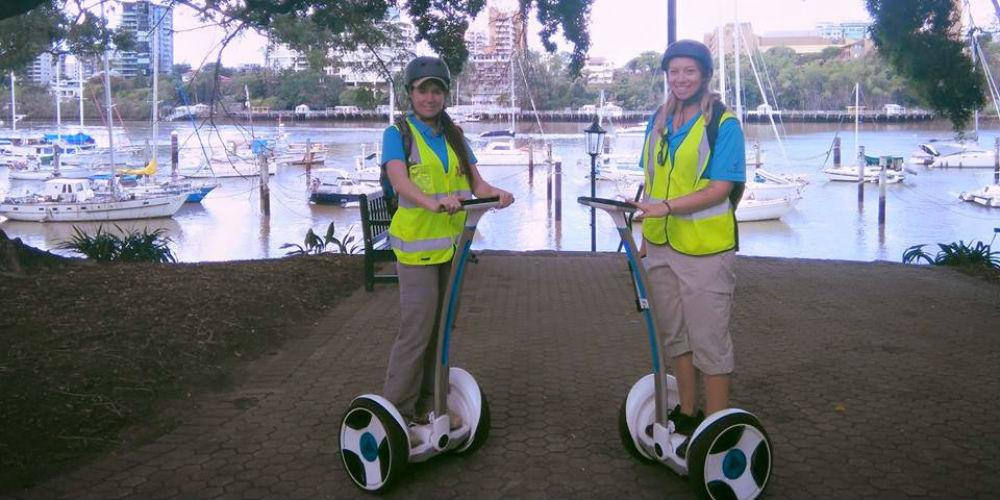 Australia-Segway-Xperiences-Sunshine-Coast-Segway-Tours-Brisbane-1000.jpg