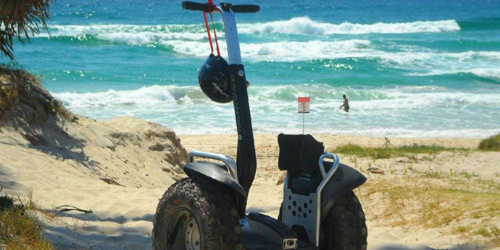 Australia-Some-Other-Ways-Segway-Tours-Surfers-Paradise-Gold-Coast-1000.jpg