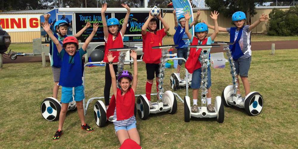 Australia-Wheeling-Adventures-Ninebot-Tours-Mandurah-1000.jpg