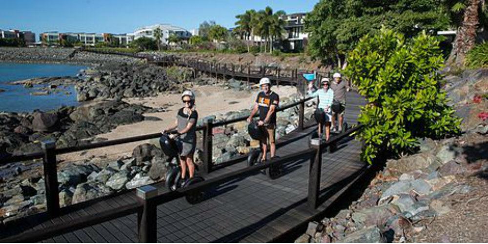 Australia-Whitsunday-Segway-Tours-Airlie-Beach-Queensland-1000.jpg