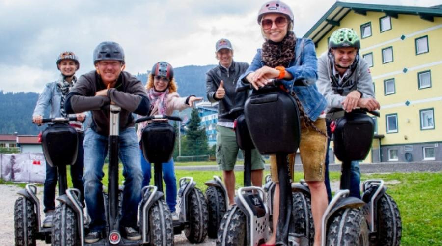 Austria-Hermann-Maier-Adventures-Segway-Adventures-Flachau-1000.jpg