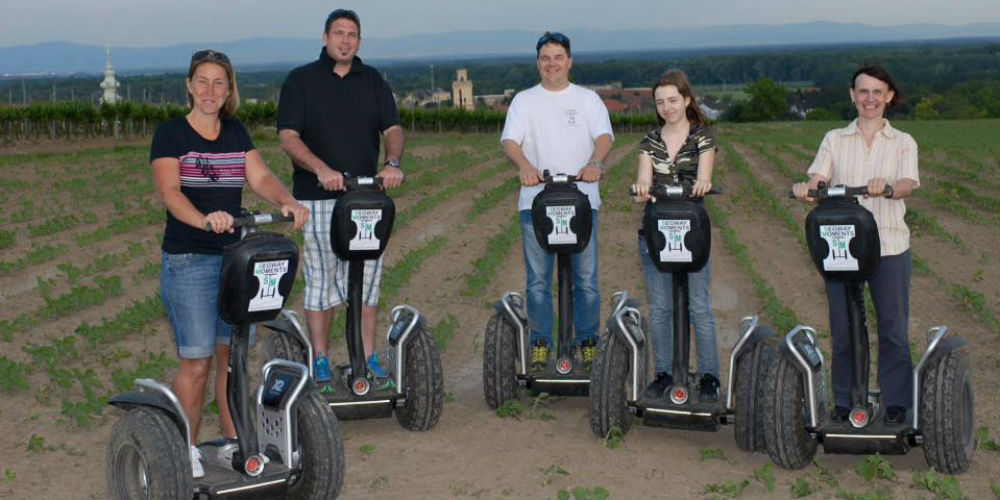 Austria-Segway-Moments-E.U.-Segway-Tours-and-Rentals-Duernkrut-1000.jpg