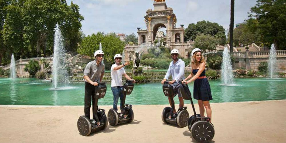 Barcelona-segway-tours-BCN-1000.jpg