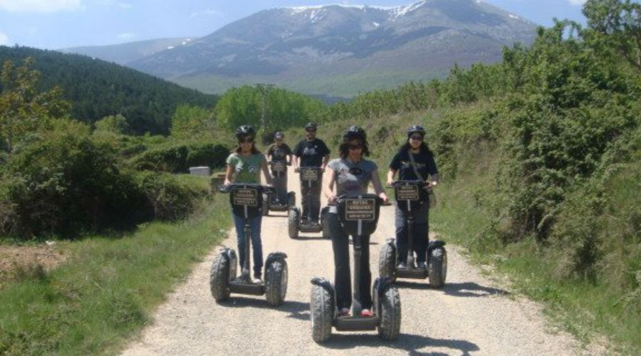 Bardena-and-Moncayo-Segway-Tours–Zaragozea-Spain_1000.jpg