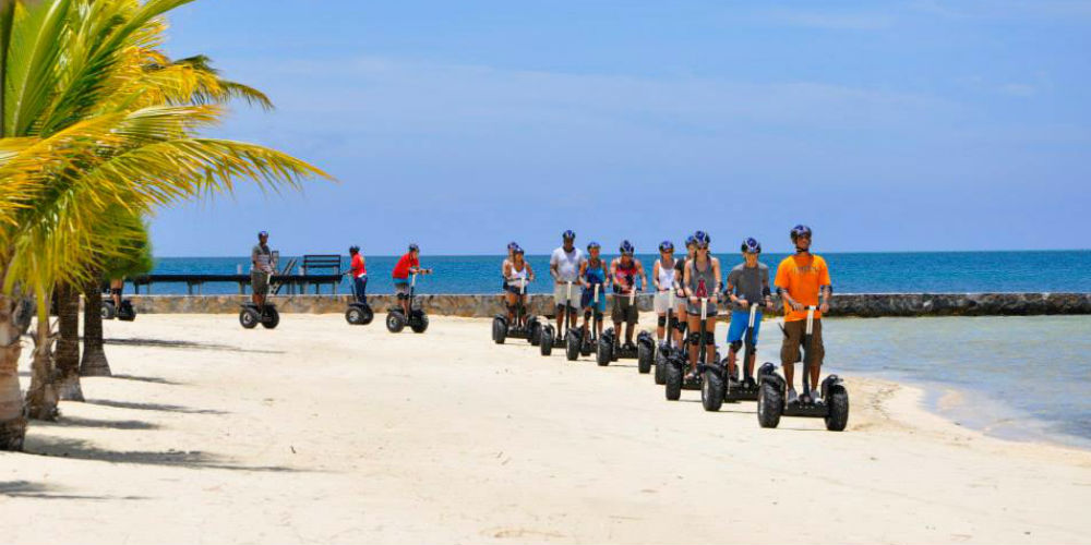 Big-A-Adventures-Beach-Segway-Tours-Roatan-Honduras-1000.jpg