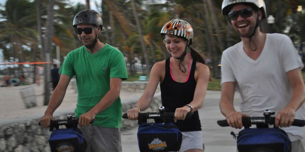 Bike-and-roll-Miami-Segway-tour-1000.jpg