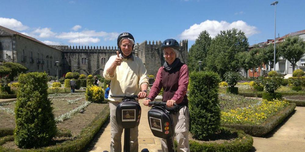 Braga-Tours–Segway-Tours–Braga-Portugal_1000.jpg