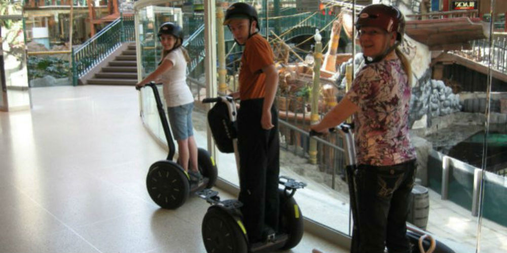 Canada-River-Valley-Adventure-Segway-Tours-Edmonton-1000.jpg