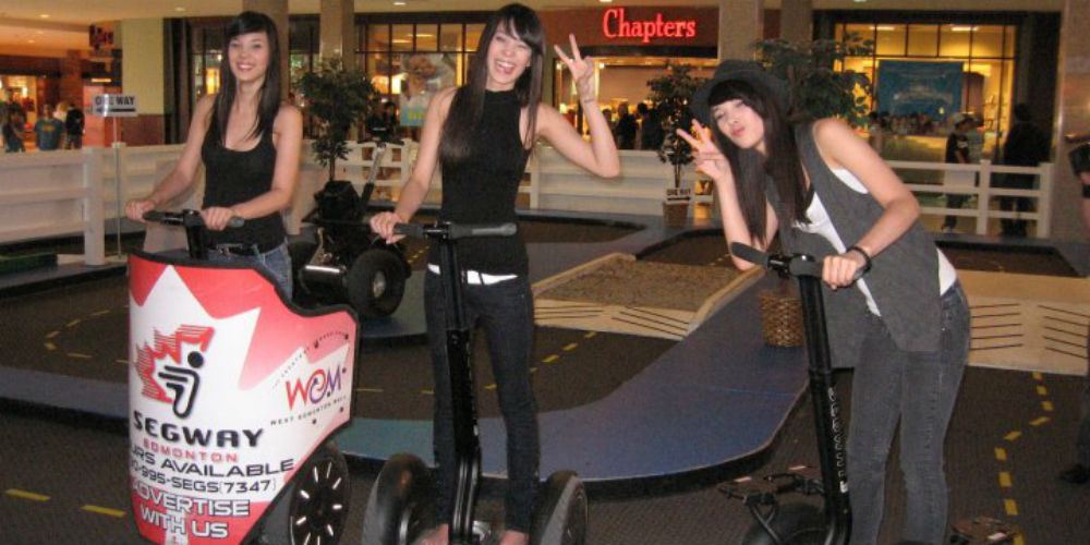 Canada-Segway-Alberta-River-Valley-Adventure-Edmonton-Segway-Tours-and-Sales-1000.jpg