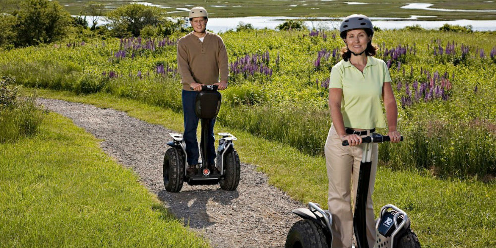Canada-Segway-Nova-Scotia-Dealer-and-Tours-Halifax-1000.jpg