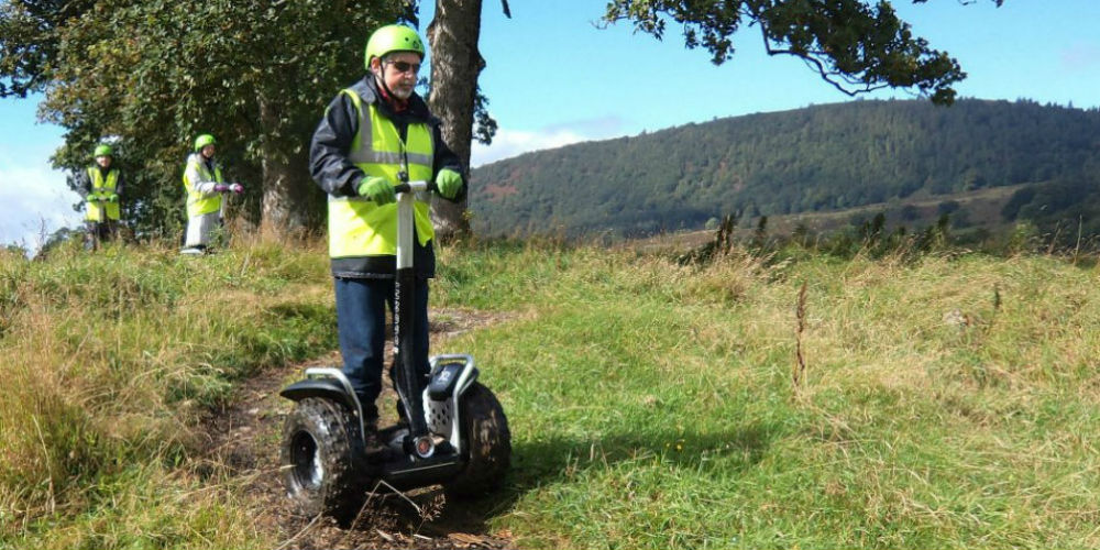 Castle-Rednock-Farm-Segway-Trekking–Stirling-Scotland_1000.jpg