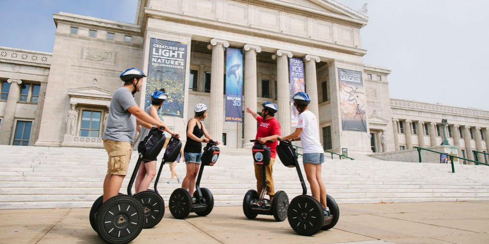 Chicago_city_segway-tours-1000.jpg
