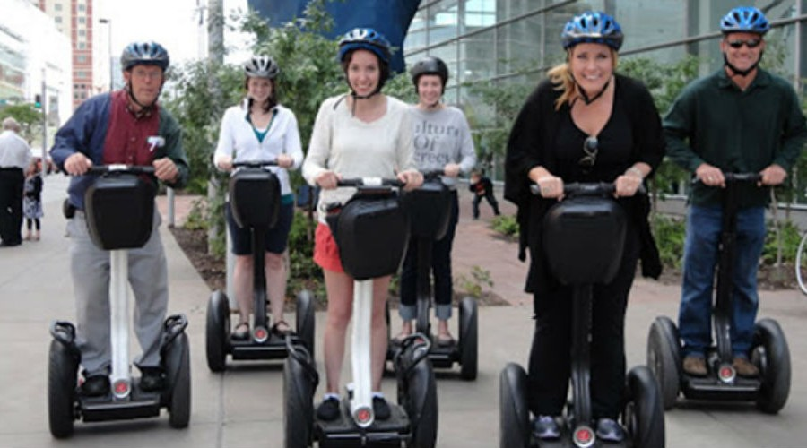 Colorado-Boulder-Segway-Tours-1000.jpg