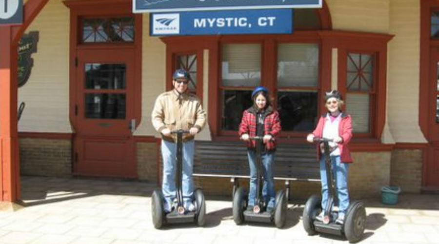 Connecticut-Shorline-Segway-Mystic-1000.jpg